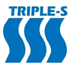 Triple-S Salud Inc.