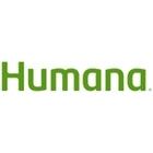 Humana Health Plans of Puerto Rico Inc.