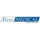 First Medical Health Plan Inc.