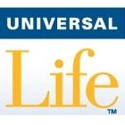 Universal Life Insurance Co.