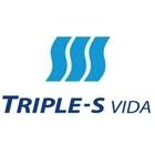 Triple-S Vida Inc.