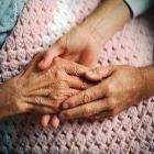 Servicio de Cuido de Envejecientes
