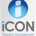 iCon Property Management PR