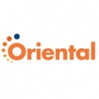 Oriental Financial Group Inc.