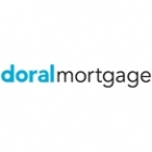 Doral Mortgage LLC