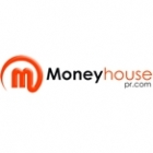 The Money House Inc.