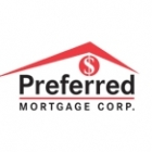 Preferred Mortgage Corp.