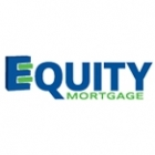 EMI Equity Mortgage Inc.