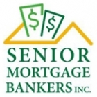 Senior Mortgage Bankers