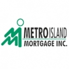 Metro Island Mortgage Inc.