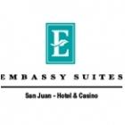 Embassy Suites San Juan Hotel y Casino
