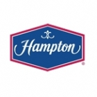 Hampton Inn y Suites San Juan