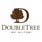Double Tree by Hilton San Juan