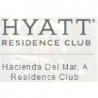 Hyatt Hacienda del Mar Resort