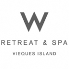 W Retreat and Spa Vieques