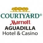 Courtyard by Marriott Aguadilla Hotel y Casino