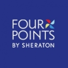 Four Points by Sheraton Caguas Real Hotel y Casino