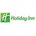 Holiday Inn Ponce y Tropical Casino