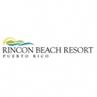 Rincón Beach Resort