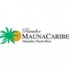 Parador MaunaCaribe