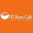 Parador El Buen Café