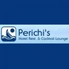 Parador Perichi's