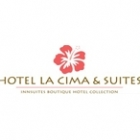 La Cima Hotel and Suites