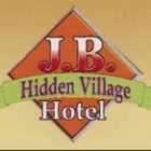 Parador JB Hidden Village