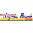 Parador Joyuda Beach