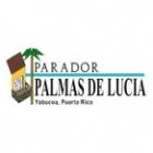 Parador Palmas de Lucía