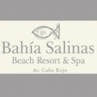 Bahía Salinas Beach and Spa
