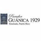 Parador Guánica 1929