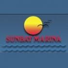 Sun Bay Marina Inc.