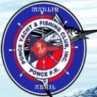 Ponce Yacht and Fishing Club Inc.