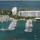 Inversiones Isleta Marina Inc.
