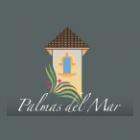 Palmas de Mar Yacht Club