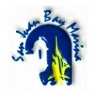 San Juan Bay Marina Inc.