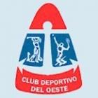 Club Deportivo del Oeste Inc.
