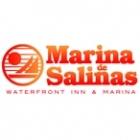 Marina de Salinas Inc.