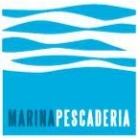 Marina Pescadería