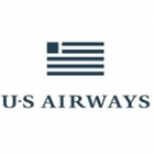 US Airways Inc.
