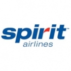 Spirit Airlines Inc.