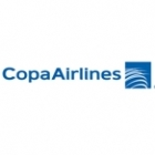 Copa Airlines Inc.