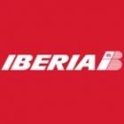 Iberia Líneas Aéreas de España