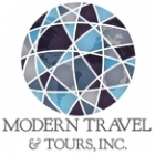 Modern Travel and Tours