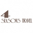 4 Seasons Travel Inc.