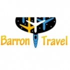 Barrón Travel Inc.