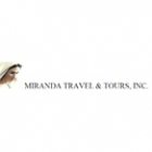 Miranda Travel and Tours Inc.
