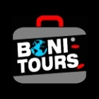 Bonilla Travel Agency