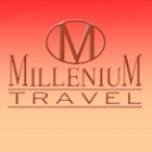 Millenium Travel Inc.